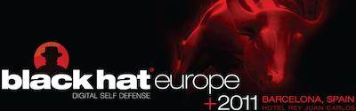 BH-EU2011-banner