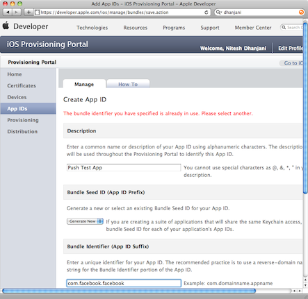 Ios-provisioning-bundle-facebook