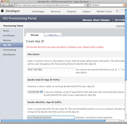 Ios-provisioning-bundle-facebook