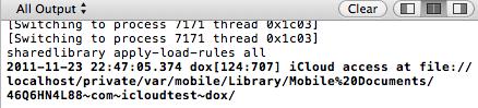 7_debug_icloud_file