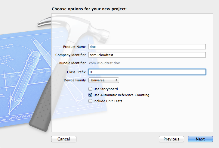3_xcode_new_project_1