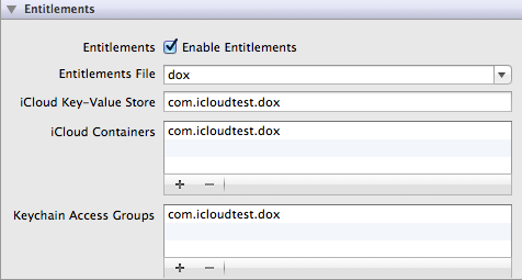 4_xcode_entitlements_1